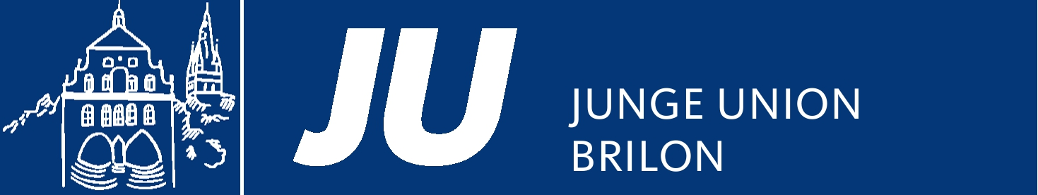Junge Union Brilon